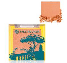Blush - 4,95€ - Yves Rocher