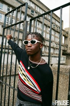 // // Boys Of Summer 2016 (London) Creative Direction & Styling: Terence Sambo // Photographer: Sirius Film (Danika Magdelena) // Editor/Interviewer: Johnson Gold // Creative Assistant: Rhys Marcus Jay & Akhnaton Selbonne-Willie // Urban Fashion Photography, Photography Poses For Men, Fashion Photography Inspiration, Editorial Photography, Mariah Carey, Film Shot, Men Photoshoot, Street Portrait, Foto Pose
