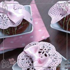 Les Gourmandises de Miyuko Cakepops, Zurich, Pudding, Cupcakes, Desserts, Food, Sweet Treats, Tailgate Desserts, Cupcake