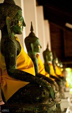 striking photography  by Esa Keinänen   #songkhla thailand