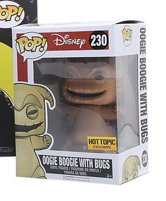 Funko Pop Disney Series - POPVINYLS.COM