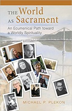 In this book, pastor, teacher, and theologian Michael Plekon introduces us to several persons of faith from both the Western and Eastern Church traditions to illumine God's presence in everyday living: the world as sacrament. In this discovery of liturgy and life entwined, Plekon shows how these lives, and our own lives, are texts about looking for and following God in everyday existence.