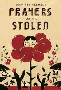 """An illuminating and affecting portrait of women in rural Mexico, and a stunning exploration of the hidden consequences of an unjust war, Prayers for the Stolen"""" is an unforgettable story of friendship, family, and determination. TeachingBooks.net https://www.teachingbooks.net/ql8ep65"""