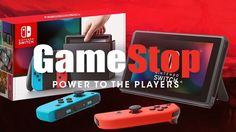 GameStop has 5 more Switch bundles up for sale   You know how it is with GameStop. They put a Switch bundle out there it's usually overpriced and often includes things you don't want. Seems like the idea works for GameStop though as the bundles keep selling out. Now we have the latest round of bundles available. There's 5 altogether and they range from $400 to $445. Check them out here.  from GoNintendo Video Games