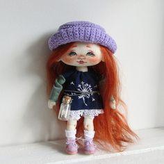 Добрый вечер,моиПока новые брошечки в процессе,маленьких феечек вам в лентуФото на память,перед отправкой в новый дом#doll #dolls #кукла #creative #cute #handmadetoy #handmade #artoftheday #artstagram #artdoll #art #artist #amazing #ручнаяработа #текстильнаякукла #gallery #muñeca  #instagraminrusia #vscorussia #vsco #vscoart #handwork #bambola #ooak #poupée #textiledoll #topcreator #RHPcolors #RHPкраски