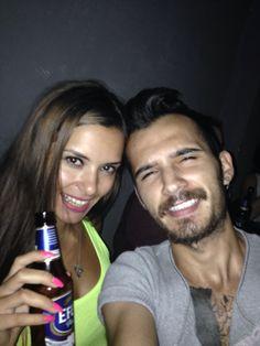 Sipa & Me