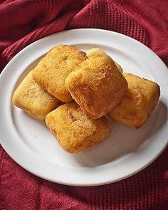 Croquetas queso_1 con thermomix http://blogosferathermomix.es/thermomixporelmundo/2013/03/08/croquetas-de-queso-receta-belga-con-thermomix/
