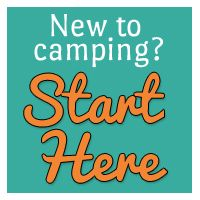Tents and Trails provides packing lists, food ideas, and other helpful hints to family camping.