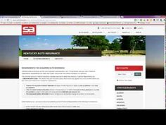 Car Insurance Quotes Nj Cheap Car Insurance Louisville Ky Agency Is For People On A Budget .
