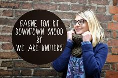 we-are-knitters-downtown-snood-bandit-circus-concours_13.jpg (750×502)