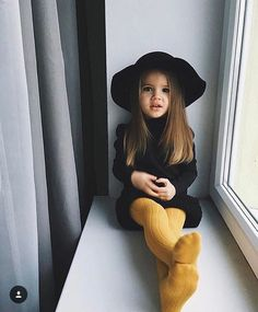 Cute baby girl clothes outfits ideas 76 - TRENDS U NEED TO KNOW girl fashion fashion kids styles swag diva girl outfits girl clothing girls fashion Cute Baby Girl Outfits, Toddler Girl Outfits, Toddler Fashion, Fashion Kids, Trendy Fashion, Toddler Girl Fall, Toddler Girl Style, Fashion Black, Trendy Toddler Girl Clothes