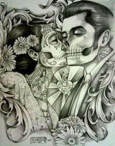114 Best Lorider Images Chicano Drawing S Drawings