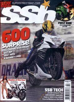 Super Streetbike (1-year auto-renewal) Magazine Subscription Source Interlink, http://www.amazon.com/dp/B002PXW256/ref=cm_sw_r_pi_dp_dgPuqb1QFM6TH