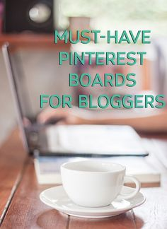 Use these Pinterest board ideas to get more exposure and traction for your blog posts and articles on Pinterest. Each one of these boards is designed to really help your content shine.