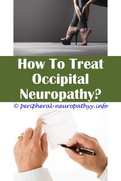 4 Magnificent Tips AND Tricks: What Is Small Nerve Fiber Neuropathy natural cure for neuropathy pain.Natural Cure For Neuropathy Pain diabetic neuropathy feet pictures.Does Diabetic Neuropathy Get Better. Peripheral Nerve, Peripheral Neuropathy, Nerve Fiber, Nerve Pain, Chronic Pain, Fibromyalgia, Guillain Barre, Neuropathic Pain