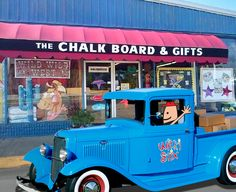 Looking for Wikki Stix in West Monroe, LA? Visit The Chalk Board & Gifts at the address below! A new shipment of Wikki Stix was just delivered!  The Chalk Board & Gifts,  2202 Cypress Street, West Monroe, LA 71291 (318) 340-9093 #wikkistix
