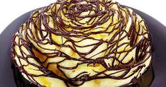 Классный рецепт - Вкусный пирог к чаю за 15 минут! Сегодня я приготовлю невероятно вкусный пирог, который готовиться за 15 минут, вместе с выпечкой. https://www.youtube.com/watch?v=CLnQ1UuQJ2g