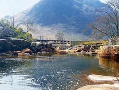 Exploring Glen Etive, Scotland: Everything you need to know Glen Etive, Glen Coe, Top Film, Extended Stay, Closer To Nature, Scottish Highlands, Scotland Travel, Spring Day, Wilderness
