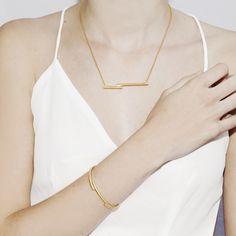 JOIDART.COM #joidart #fragmentscollection #SS15 #barcelona #minimal #minimaldesign #jewellerymakers #contemporaryjewellery #onlineshop #iona #cristinajulia #silverjewellerydesign
