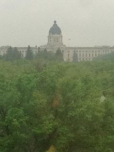 Saskatchewan Legislature. The Province, Taj Mahal, Buildings, Canada, Pictures, Travel, Life, Photos, Viajes