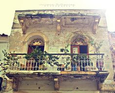 ::Old windows::