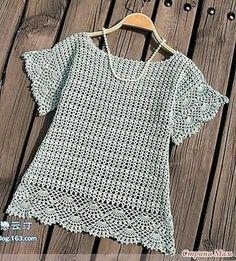 Crochet Hooded Baby Cardigan Make - # Crochet # Hood # Make . Crochet Hooded Baby Making Cardigan - Knitting works range from the time when la. Gilet Crochet, Crochet Gloves, Crochet Cardigan, Crochet Shawl, Crochet Lace, Crochet Stitches, Crochet Patterns, Crochet Books, Flower Crochet