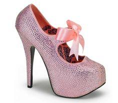 Paparazzi Shoes