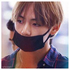 bts, v, and taehyung image Jimin, Bts Bangtan Boy, Jhope, Daegu, Foto Bts, Seokjin, Hoseok, K Pop, Kim Taehyung