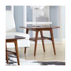 Eurostyle Carmela End Table | AllModern