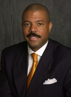 borris miles/District 146, is a successful businessman and entrepreneur.He currently owns and operates the number one African american independent insurance agency in texas and third largest american independent agency in the united states.