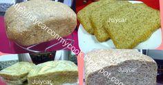 Este pan esta muy rico y se puede comer en todas las fases de la dieta  Dukan, en ataque, crucero, consolidación, estabilización  Es una...