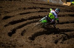 2017 Hangtown MX Press Day Gallery - 058
