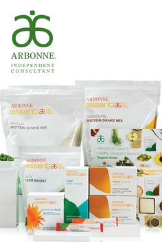 Excited for my nutrition kit to be arriving in the mail today :) Health and beauty from the inside out!