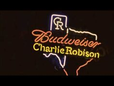 Charlie Robison - My Hometown,,,Austin, TX (via Goldsboro, NC; Manchester, Failsworth, UK; Atlanta, GA; Schertz, TX; Murfreesboro, TN;  Pigeon Forge, TN; Fairview, TN; Estes Park, CO; Boulder, CO)