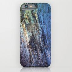 Handyschalen - Smartphone Case - ein Designerstück von Heavensblue-Fotografie…