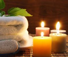 Paula Neves ( Terapeuta ): Massagem de Relaxamento ( 60min / 90min - 45€ / 60...