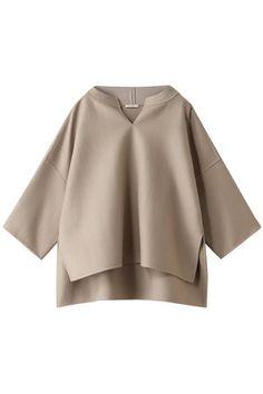 Pakistani Fashion Casual, Hijab Fashion, Fashion Dresses, Blouse And Skirt, Blouse Dress, Cute Fashion, Girl Fashion, Fashion Design, Kids Clothing Brands