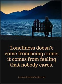 70 Best Alone...but not always lonely images | Lonely, Me ...