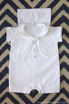 4722e8ef4 68 Best children s sailor suite sewing patterns images