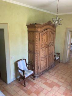 Decor, Furniture, Home Decor, Villa, Armoire