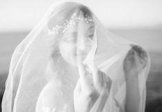 New Wedding Dress Shyafan presented in Palma de Mallorca | Alex Gerrard Photography
