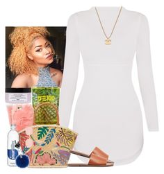 A fashion look from May 2016 featuring denim dresses, vintage shoes and handbag purse. Browse and shop related looks. Cute Swag Outfits, Dope Outfits, Simple Outfits, Casual Outfits, Girl Outfits, Fashion Outfits, Womens Fashion, 20s Outfits, Petite Fashion