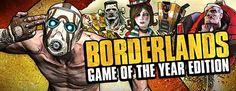 Borderlands 2: GOTY $6.79 or Borderlands: GOTY $5.09 (PC Digital Download) via Green Man Gaming #LavaHot http://www.lavahotdeals.com/us/cheap/borderlands-2-goty-6-79-borderlands-goty-5/205718?utm_source=pinterest&utm_medium=rss&utm_campaign=at_lavahotdealsus