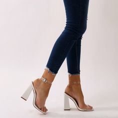 1c2188a3173 The 33 best PUBLIC DESIRE images on Pinterest in 2018