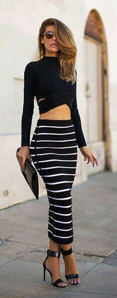 Find More at => http://feedproxy.google.com/~r/amazingoutfits/~3/PzGnM7_7qCo/AmazingOutfits.page