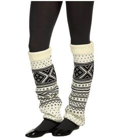 can I buy these without feeling guilty i spent $$ on leg warmers?