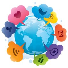 Employ Best #Onlinemarketing & branding strategy for your business website with 1 Digital Marketing Agency