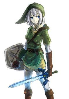 The Old Days, Manga Drawing, Legend Of Zelda, Chibi, Old Things, Fan Art, Memes, Drawings, Anime