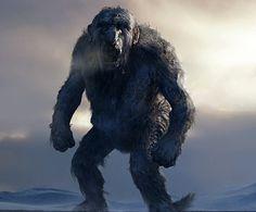 trolls mythology - Google Search