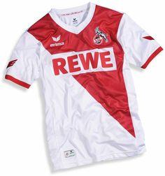 Erima – 1. FC Köln